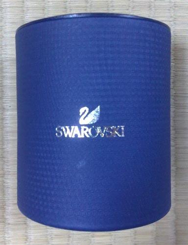 swarovski03.jpg