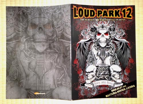 LOUDPARK1212.jpg