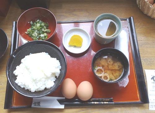 tankuma22.jpg